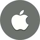 apple_circle
